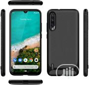 Silicon Case for Xiaomi Mi A3 | Accessories for Mobile Phones & Tablets for sale in Lagos State, Kosofe