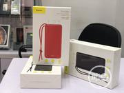 Authentic Baseus 20000mah Power Bank | Accessories for Mobile Phones & Tablets for sale in Abuja (FCT) State, Wuse 2
