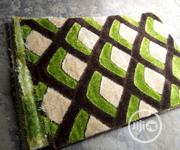 Centre Rug | Home Accessories for sale in Lagos State, Apapa