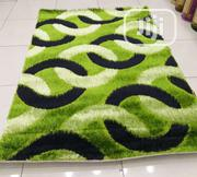 Centre Rug (5by7) | Home Accessories for sale in Lagos State, Gbagada
