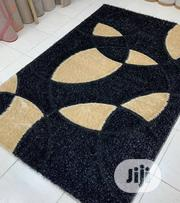 Centre Rug | Home Accessories for sale in Lagos State, Ikoyi