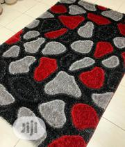 Centre Rug | Home Accessories for sale in Lagos State, Lagos Island