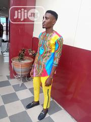 Quality Fabric Corporate Wears And Casual Wears | Clothing for sale in Delta State, Isoko