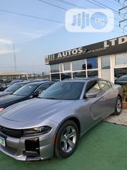 Dodge Charger 2017 Gray | Cars for sale in Lagos State, Lekki Phase 1