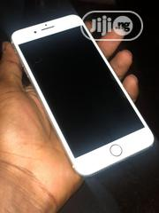 Apple iPhone 7 Plus 32 GB Silver | Mobile Phones for sale in Abuja (FCT) State, Wuye