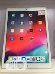 Apple iPad Pro 12.9 256 GB White | Tablets for sale in Lagos State, Ikeja