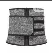 Neoprene Quality Waist Trainer | Clothing Accessories for sale in Lagos State, Ikeja