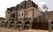 Spacious 8 Bedrooms En-suites With Walkway Closets Maitaima Abuja | Houses & Apartments For Sale for sale in Abuja (FCT) State, Maitama