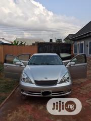 Lexus ES 2007 Gray | Cars for sale in Delta State, Oshimili South