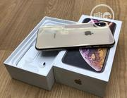 New Apple iPhone XS Max 64 GB Gold | Mobile Phones for sale in Abuja (FCT) State, Kubwa
