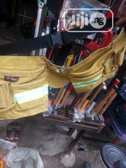 Waist Tool Kit | Hand Tools for sale in Lagos State, Lagos Island