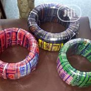 Nigeria Electrical Wire&Cables | Electrical Equipment for sale in Lagos State, Ojo