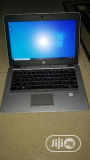 Laptop HP EliteBook 820 G3 8GB Intel Core i5 HDD 500GB | Laptops & Computers for sale in Oyo State, Ogbomosho North