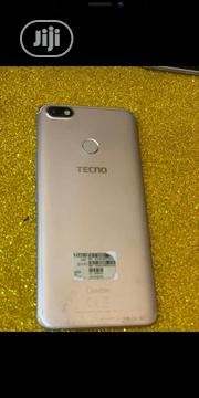Tecno Camon X Pro 64 GB Black | Mobile Phones for sale in Ogun State, Ijebu Ode