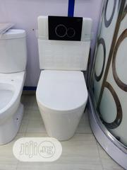 England Standard Conceal WC | Plumbing & Water Supply for sale in Lagos State, Orile