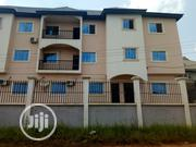 3 Bedroom Flat On The First Floor Of Resonant Building | Houses & Apartments For Rent for sale in Oyo State, Ibadan