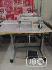 Industrial Sewing Machine | Manufacturing Equipment for sale in Lagos State, Lagos Island