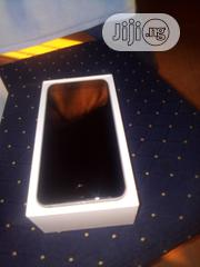 New Apple iPhone 6 Plus 64 GB Gray | Mobile Phones for sale in Cross River State, Calabar-Municipal