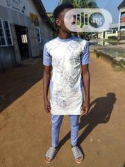 Quality Fabric Corporate and Casual Wears at Affordable Rates | Clothing for sale in Delta State, Isoko