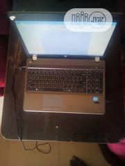 Laptop HP ProBook 4330S 4GB Intel Core i3 HDD 500GB | Laptops & Computers for sale in Oyo State, Oluyole