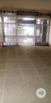 Newly Built Mall/Plaza For Rent At Amuwo Odofin. | Commercial Property For Rent for sale in Lagos State, Amuwo-Odofin