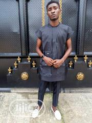 Quality Fabric Corporate and Casual Wears at Affordable Rates | Clothing for sale in Delta State, Ugheli