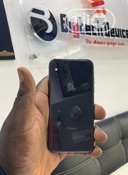 Apple iPhone XS 64 GB | Mobile Phones for sale in Lagos State, Ikeja