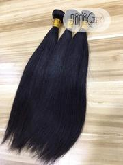 Pure Virgin Hair   Hair Beauty for sale in Lagos State, Surulere