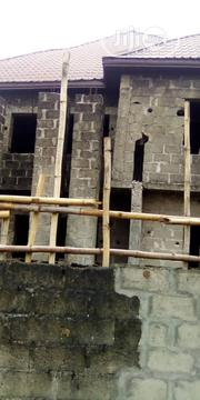 750sqm Of Land With Building For Sale. | Land & Plots For Sale for sale in Lagos State, Amuwo-Odofin