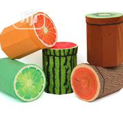 Fruit Inspired Storage Box | Home Accessories for sale in Lagos State, Lagos Island