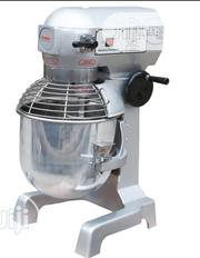 Original B20b-bl Planetary Mixer Deails | Restaurant & Catering Equipment for sale in Lagos State, Ojo