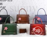 Handbags For Sale | Bags for sale in Lagos State, Lekki Phase 1