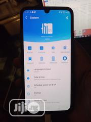 Tecno Phantom 9 128 GB Blue | Mobile Phones for sale in Delta State, Warri South-West