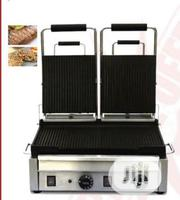 Big Face Shawamer Toaster | Kitchen Appliances for sale in Lagos State, Ojo