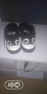 1 Month Used 720 Original Air Max Shoe | Shoes for sale in Abuja (FCT) State, Jabi