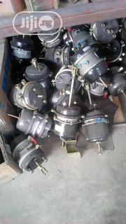Back Break Vacume | Vehicle Parts & Accessories for sale in Lagos State, Ibeju