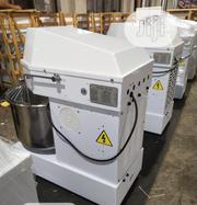 Food Mixer | Restaurant & Catering Equipment for sale in Lagos State, Ojo