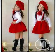 Party Dress | Children's Clothing for sale in Abuja (FCT) State, Gwarinpa