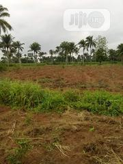 Acres of Land in Atan Ota for Sale | Land & Plots For Sale for sale in Ogun State, Ado-Odo/Ota