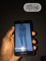 Samsung Galaxy J2 Core 8 GB Black | Mobile Phones for sale in Abuja (FCT) State, Kado