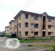 3 Bedroom Flat In IBA Housing Estate | Houses & Apartments For Sale for sale in Lagos State, Ojo