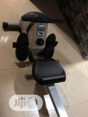 Rowing Machine. | Sports Equipment for sale in Lagos State, Lekki Phase 2