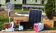 Solar Plug And Play | Solar Energy for sale in Lagos State, Ojodu