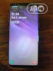 Samsung Galaxy S8 64 GB Black | Mobile Phones for sale in Lagos State, Lagos Mainland