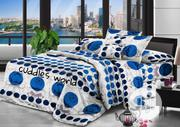 Quality Beddings | Home Accessories for sale in Lagos State, Lagos Mainland