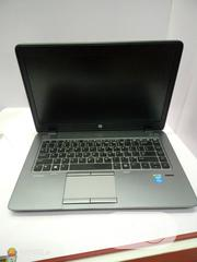 Laptop HP EliteBook 840 G2 4GB Intel Core i5 HDD 500GB | Laptops & Computers for sale in Lagos State, Lagos Mainland