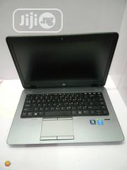 Laptop HP EliteBook 840 G1 4GB HDD 500GB | Laptops & Computers for sale in Lagos State, Lagos Mainland