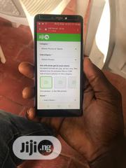 New Itel P32 16 GB Silver | Mobile Phones for sale in Oyo State, Ibadan South West