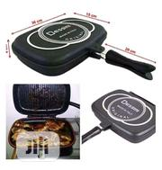 Dessini Grill Pan | Kitchen & Dining for sale in Lagos State, Lagos Mainland