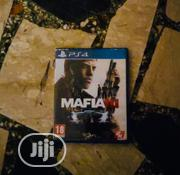 Play Station Mafia 3 | Video Games for sale in Lagos State, Amuwo-Odofin